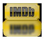 Рейтинг IMDb сериала «Расследование авиакатастроф»